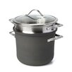 Calphalon Contemporary Nonstick 8 Qt. Multi-Pot