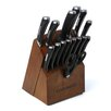 Calphalon Precision Cutlery 16 Piece Knife Block Set