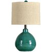"""21.5"""" Table Lamp"""