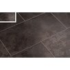 Homestead Living Elesgo 32cm x 119cm x 0.77mm Stone Look Laminate in Rembrandt