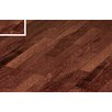 Homestead Living Elesgo 18.5cm x 118.4cm x 0.7mm Wood Look Laminate