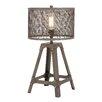 """Suzette 23"""" Table Lamp"""
