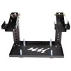 Middle Atlantic AXS Removable Telescoping Service Stand