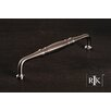 "Rk International PH Series 12"" Center Appliance Pull"