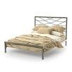 Amisco Altess Platform Bed