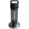 EnerG+ 4 Seasons Infrared 900 Watt Electric Tabletop Patio Heater