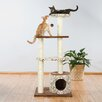 "Trixie Pet Products 54"" Gaspard Cat Tree"