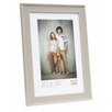 Deknudt Frames Photo Frame