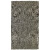 Caru Herringbone Indoor/Outdoor Rug