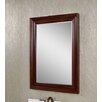InFurniture WB Mirror