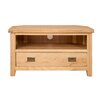 """Alpen Home May TV Stand for TVs up to 61"""""""