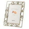 Kenro Harmony Photo Frame
