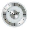 NeXtime Retro 31 cm Wall Clock