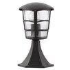 Eglo Aloria 1 Light Lantern Head