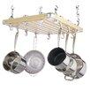 Kitchen Craft Master Class Pot Rack