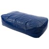 Kaikoo Ltd Lounger Bean Bag Bed