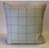 TOSS by Daniel Stuart Studio Hobart Throw Pillow