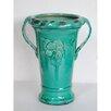 Crestview Collection Ceramic Vase