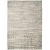 Nourison Luminance Grey Area Rug