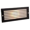 Firstlight Bricklight 1 Light Deck, Step and Rail Lights