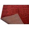 Caracella Teppich Elegance in Rot