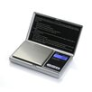 American Weigh Scales Digital Pocket Scale