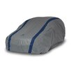 Duck Covers Weather Defender Automobile Cover