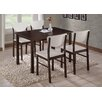 Grain Wood Furniture Valerie Dining Table Amp Reviews Wayfair