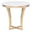 Nuevo Aurora End Table