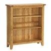 Alpen Home Millais Petite Wide 106.5cm Standard Bookcase