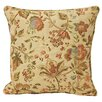 House Additions Florence Cushion Cover
