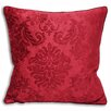 House Additions Downton Cushion Cover