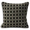 House Additions Palma Cushion Cover