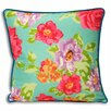 House Additions Kew Cushion Cover