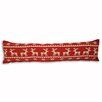 House Additions Fabric Draught Excluder