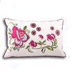 House Additions Martinique Cushion Cover