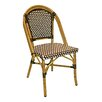 Affaire Isabell Dining Side Chair Amp Reviews Allmodern