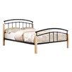 Home & Haus Windsor Bed Frame