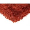 Asiatic Carpets Ltd. Cascade Paprika Area Rug