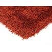 Asiatic Teppich Cascade in Paprika