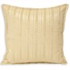 Astoria Grand Aitkin Cushion Cover
