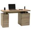 Jahnke Cuuba Libre Desk