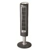"Lasko 38"" Oscillating Tower Fan with Remote Control"