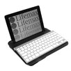 Lifemax Limited Laptop Stand