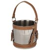 Pacific Lifestyle Grampy Ice Bucket