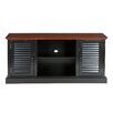 "Breakwater Bay South Berwick 52"" TV Stand"