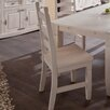 Henke Collection Mexican Chair Set (Set of 2)