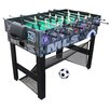 Triumph Sports USA MLS 3-in-1 Soccer Table