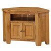 Heartlands Furniture Acorn TV Stand