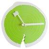Technoline 37cm Quartz Wall Clock